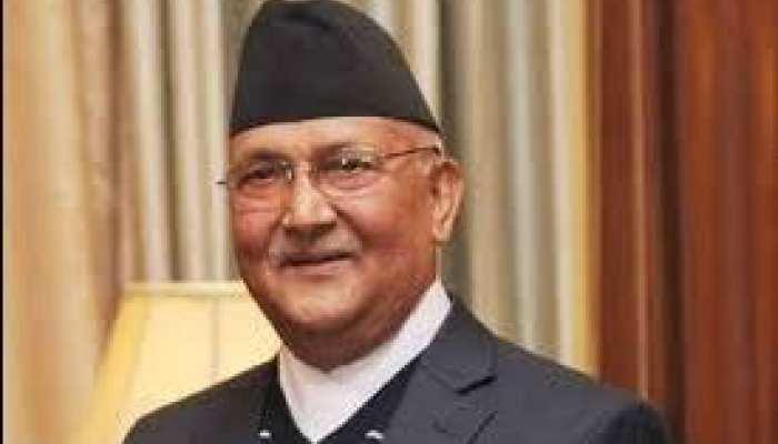 नेपाल ने कहा हमारे लिए जितना ख़ास भारत उतना ही ख़ास चीन