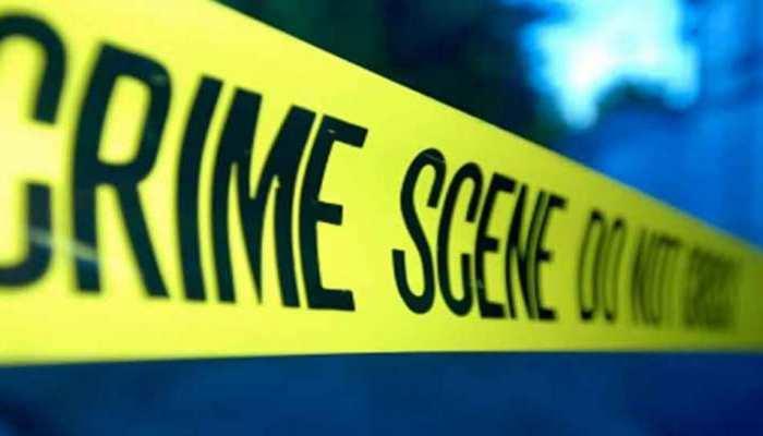 UP: परिवार के साथ दरगाह आई मासूम से दुष्कर्म के बाद हत्या के मामले में आरोपी गिरफ्तार