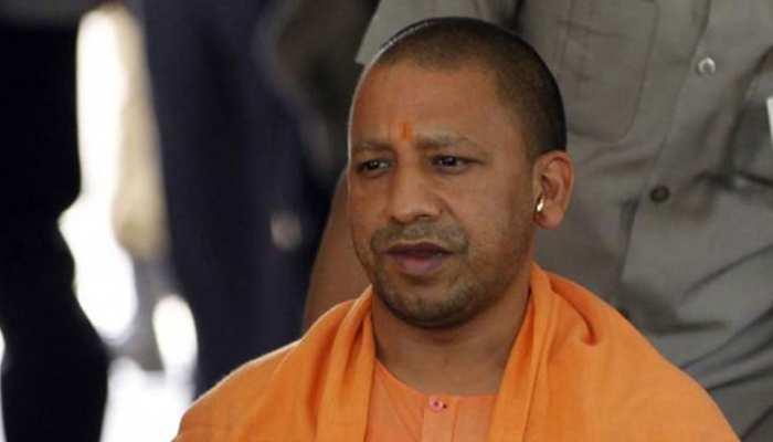 CAA: विपक्ष को CM योगी की दो टूक, कहा- ''मुगालते में न रहें, नहीं आने वाले कयामत के दिन''