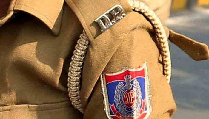 दिल्ली पुलिस में 5 अफसरों के तबादले, संजय भाटिया बने मध्य जिला डीसीपी