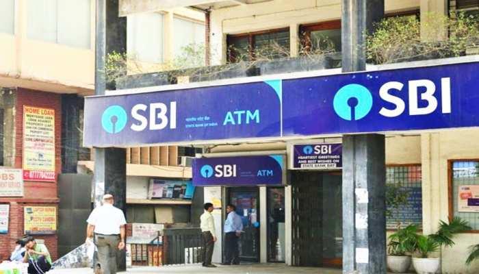 SBI खाताधारक कल तक करा लें ये बड़ा काम, वरना बंद हो जाएगा एकाउंट