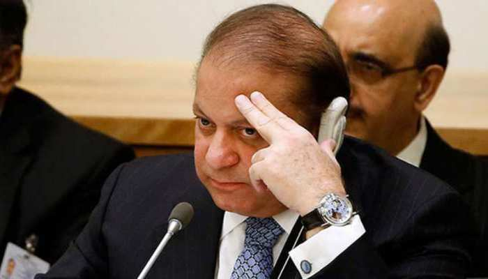 पाकिस्तान सरकार ने इस पूर्व प्रधानमंत्री को किया भगोड़ा घोषित, दी ये वजह