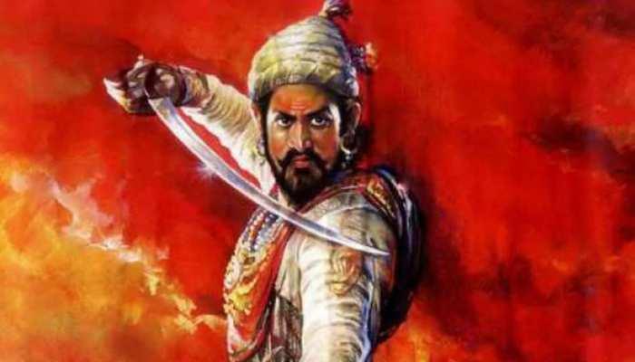'तानाजी' के बाद फिर पर्दे पर छाएंगे मराठा योद्धा, शिवाजी महाराज पर बनेगी यह फिल्म!