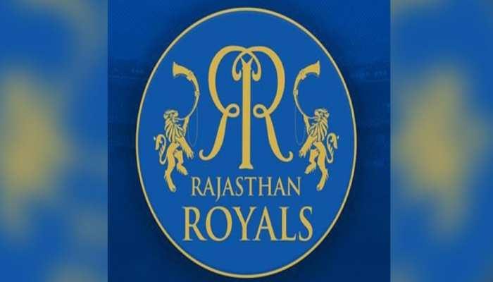 राजस्थान रॉयल्स गुवाहाटी में खेलेगा 2 घरेलू मैच, CSK से होगी पहली भिडंत