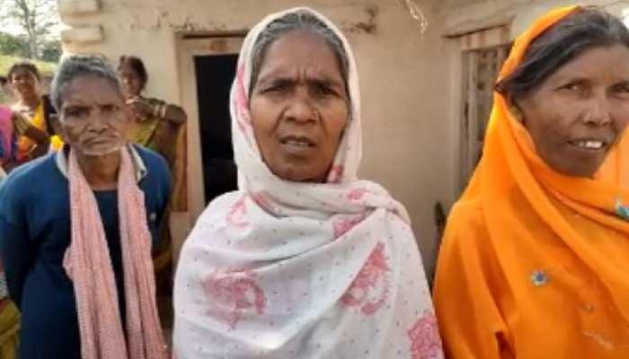 विधवा पेंशन के लिए महिला ने लगाई CM से गुहार, सोरेन ने ट्वीट कर दिए जांच के निर्देश