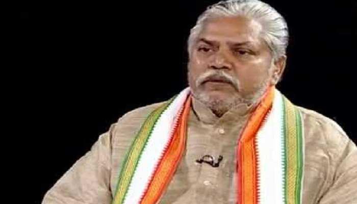 NPR-NRC पर प्रस्ताव पारित होने से BJP नाराज, कृषि मंत्री बोले- दवाब में हुआ फैसला