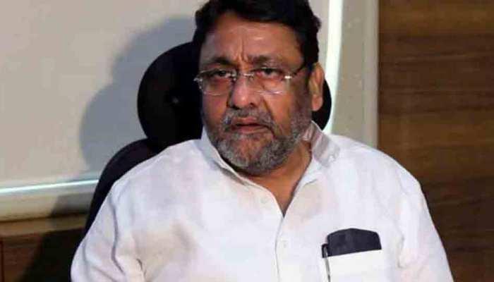 महाराष्ट्र: मुस्लिमों को 5 प्रतिशत आरक्षण देने की तैयारी, सरकार ने किया ऐलान