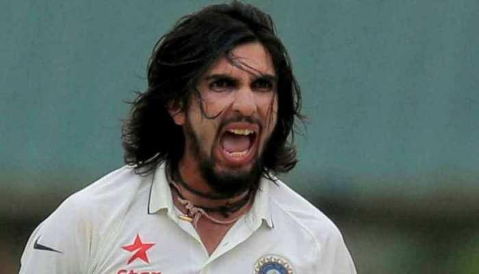 IND vs NZ: ईशांत की चोट से भारत को झटका, जानें अब किसे मिलेगी प्लेइंग XI में एंट्री