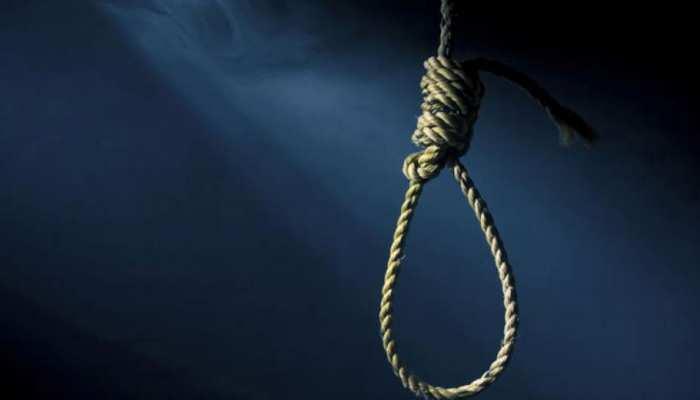भरतपुर: विद्या मंदिर स्कूल के हॉस्टल में 12वीं की छात्रा ने लगाई फांसी, परिजन बोले- ये हत्या है