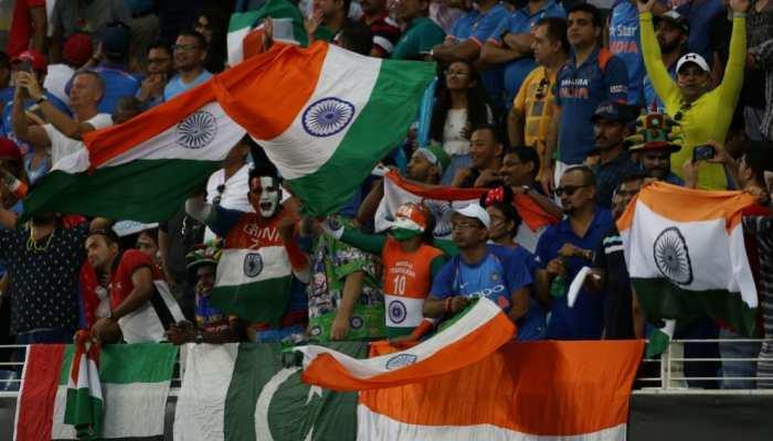 PAKISTAN का एशिया कप को लेकर नया पैंतरा, गांगुली के बयान को ऐसे किया खारिज