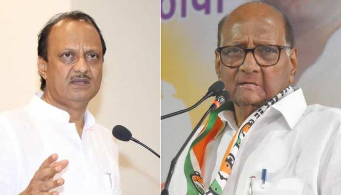 महाराष्ट्र: CAA और NPR पर अजित पवार और शरद पवार में जंग! कांग्रेस को लगा तगड़ा झटका