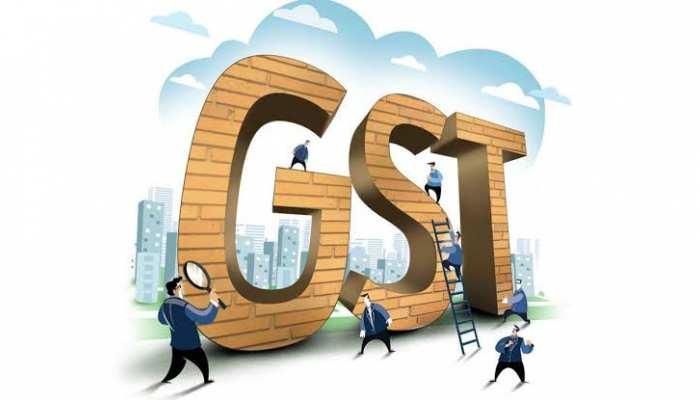 GST: फरवरी में जमा हुआ रिकॉर्ड तोड़ पैसा, जानिए कितने रुपये जुटाए सरकार ने