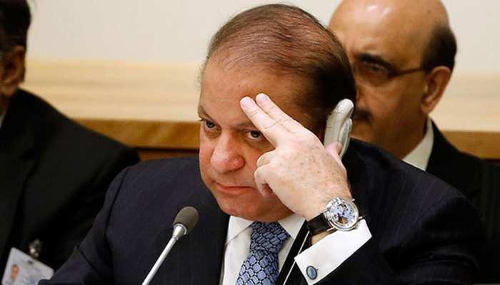 नवाज शरीफ को वापस बुलाने के लिए पाकिस्तान का प्लान आया सामने, उठाएगा ये कदम