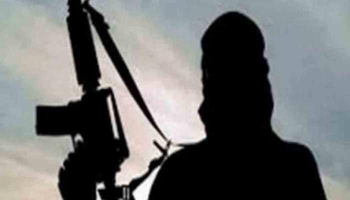 दिल्ली: तबाही के बड़े नेटवर्क का खुलासा, प्रतिबंधित आतंकी संगठन के मुखिया समेत 2 गिरफ्तार