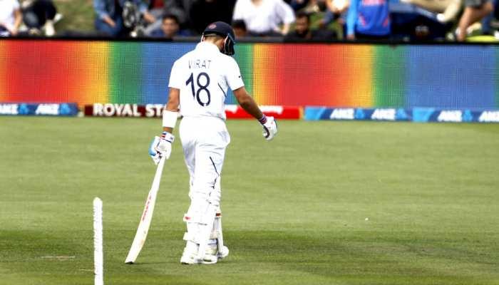 World Test Championship: न्यूजीलैंड ने लगाई लंबी छलांग, भारत को लगा तगड़ा झटका