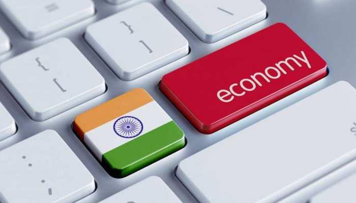 कोरोना वायरस चीन को पहुंचा रहा नुकसान, लेकिन भारत को हो सकता है फायदा