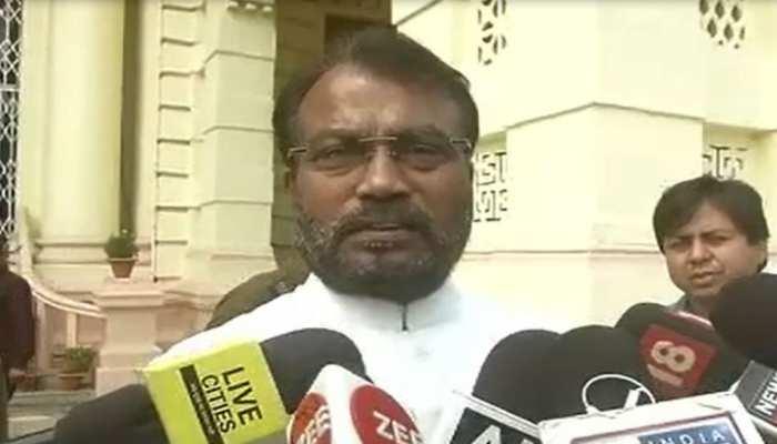 बिहार: विधानसभा में शिक्षकों की हड़ताल पर हुआ हंगामा, सभी पार्टियों की अलग है राय