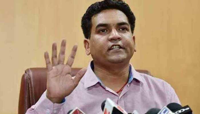 दिल्ली हिंसा: Zee News से कपिल मिश्रा ने कहा- मेरे पास पहले से ही है वाई प्लस कैटेगरी की सुरक्षा