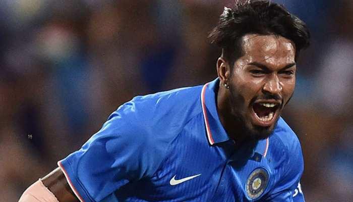 हार्दिक ने खास अंदाज में किया वापसी का ऐलान, इस वनडे सीरीज के लिए ठोका दावा