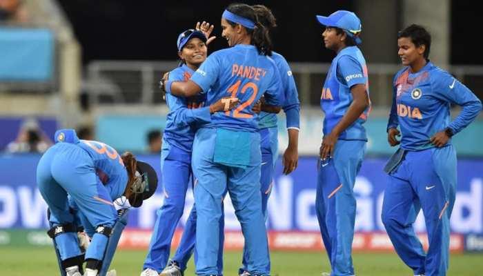 Women T20 WC Semis: भारत के पास बदला लेने का मौका, 2018 में इसी टीम ने किया था बाहर