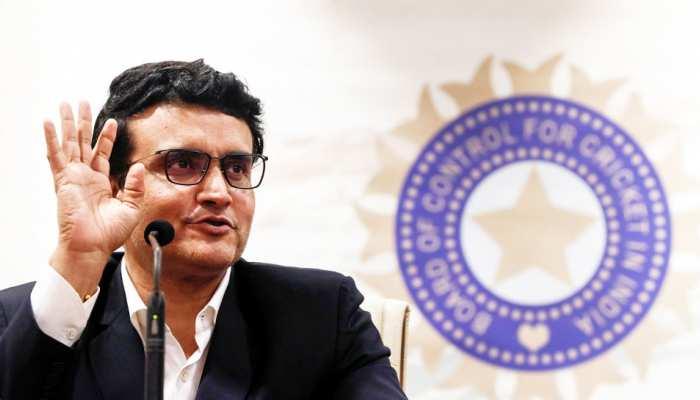 IND vs SA: गांगुली ने कहा- नई चयनसमिति चुनेगी भारतीय टीम, MSK का रोल खत्म