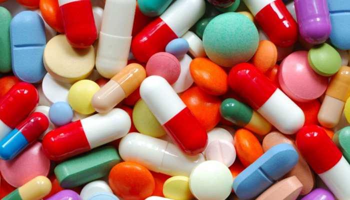 कोरोना वायरस को लेकर मोदी सरकार की कार्रवाई, पैरासिटामॉल समेत इन दवाइयों के निर्यात पर लगाई रोक