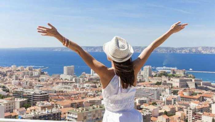 छुट्टियों का आनंद लेने के लिए करें ये 5 जरूरी काम, वरना हो सकती है परेशानी