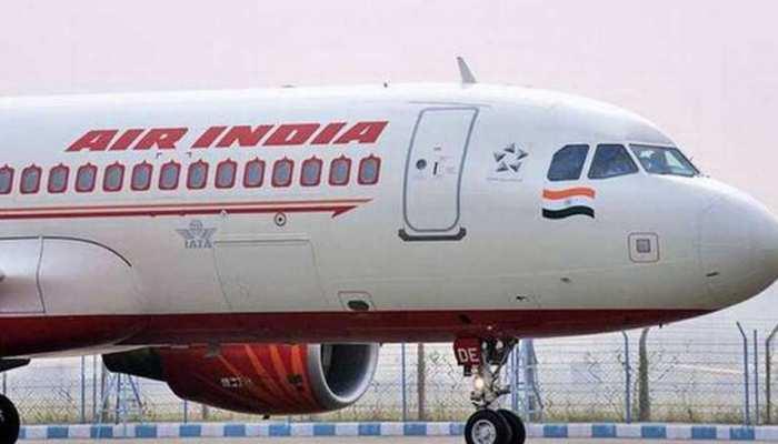 Air India और IndiGo में मिले कोरोना वायरस संक्रमित यात्री, ट्वीट की ये जानकारी