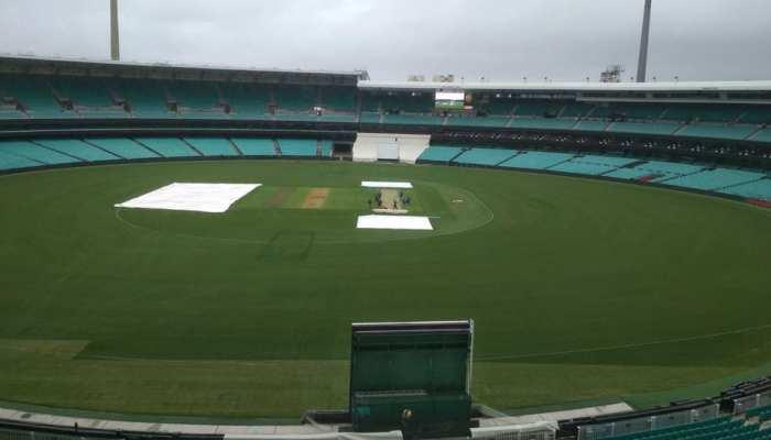 महिला टी-20 वर्ल्ड: सेमीफाइनल मैच पर बारिश का साया, ऑस्ट्रेलिया की चिंता बढ़ी
