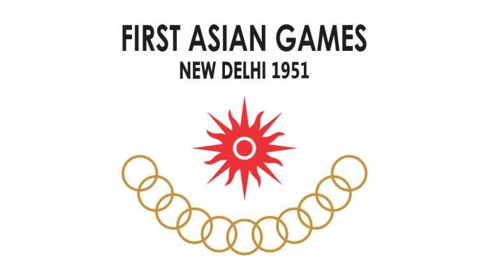 नई दिल्ली में आज ही शुरू हुआ था पहला एशियन गेम्स, पाकिस्तान ने नहीं लिया था हिस्सा