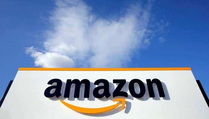 Amazon ने हटाए 10 लाख से ज्यादा प्रोडक्ट, Corona Virus को लेकर किए थे झूठे दावे