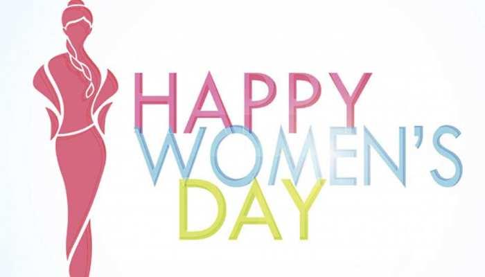 8 मार्च को स्कूलों में इस खास अंदाज से मनाया जाएगा International Women's Day
