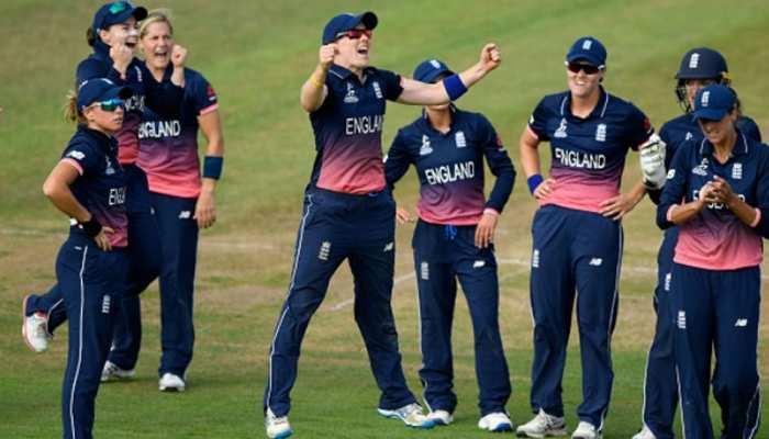 Cricket: महिलाओं के लिए खुशखबरी, इस मुकाबले में पुरुषों के बराबर मिलेगी प्राइज मनी