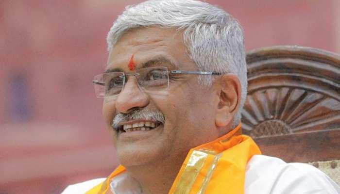 स्वच्छ भारत मिशन से बदली 5.9 लाख से अधिक गांवों की तस्वीर, केंद्रीय मंत्री ने कहा...