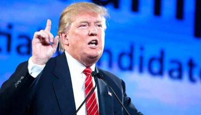 डोनाल्ड ट्रंप ने खाड़ी देश क़तर के अमीर से तालिबान पर की बात, क्या जारी रहेगा अमेरिका-तालिबान समझौता?