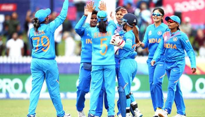 Womens T20 World Cup: 5 स्टार क्रिकेटर, जिन्होंने भारत को फाइनल में पहुंचाया