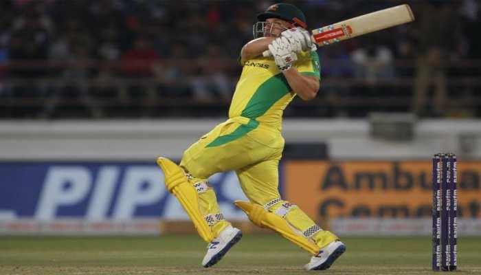 SA vs Aus: वनडे सीरीज में ऑस्ट्रेलिया की लगातार दूसरी हार, इस खिलाड़ी ने लगाया शतक