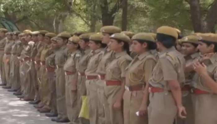राजस्थान में होमगार्ड और सिविल डिफेंस पर 'हक' की लड़ाई शुरू, राज्य सरकार भी उलझी