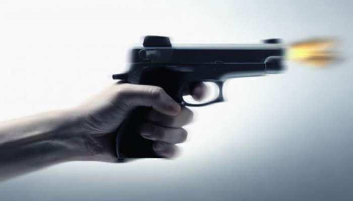नोएडा: सोना कारोबारी को मारी थी गोली, 3 में से एक गिरफ्तार, सभी पर दर्ज हैं 80 मुकदमे