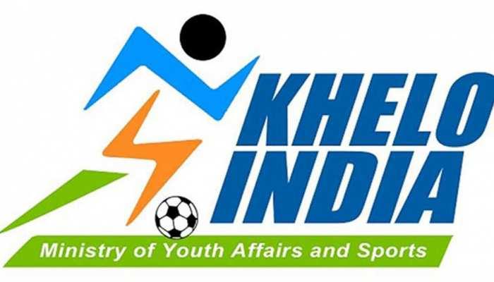 जम्मू कश्मीर: 'खेलो इंडिया' के आयोजन पर कोरोना वायरस का संकट, प्रशासन ने किए कड़े इंतजाम