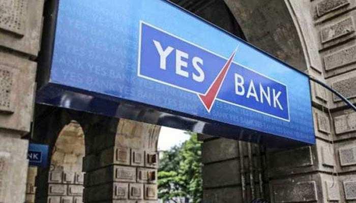 YES BANK के ग्राहकों का पैसा फंसा! एक माह में सिर्फ इतना कैश निकाल पाएंगे कस्टमर