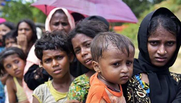 बांग्लादेश पर यूएन की ये रिपोर्ट है बहुत ख़ास