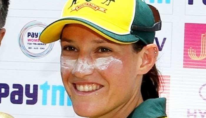 वर्ल्ड कप फाइनल से पहले डरी ऑस्ट्रेलियाई पेसर, कहा- भारत से खेलना पसंद नहीं