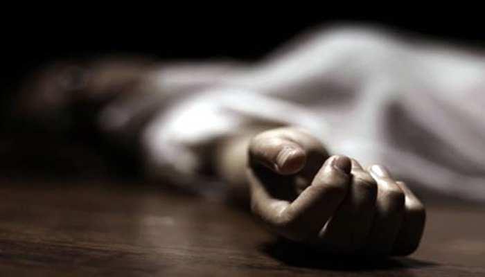 भरतपुर: मालकिन को मारकर नौकर ने लूटा घर, पुलिस की काबिले तारीफ कार्रवाई