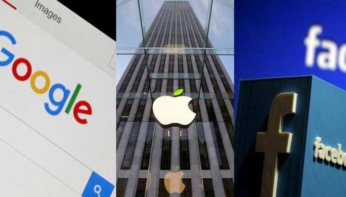 कोरोना वायरस की अफवाहों पर Google और Apple ने कसी नकेल, उठाया ये बड़ा कदम
