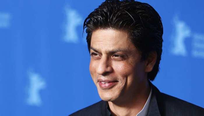 'कामयाब' को लेकर बोले शाहरुख, बस जीवन का आनंद लो और विकल्प ही क्या है?