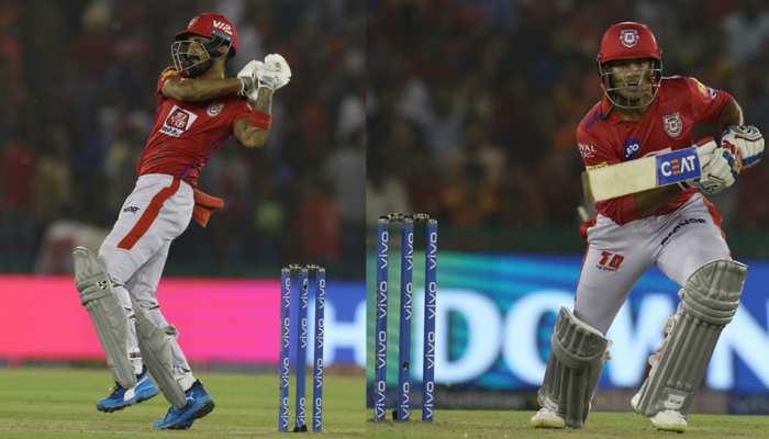IPL 2020: केएल राहुल की पंजाब में मैक्सवेल की वापसी, ऐसा है टीम का शेड्यूल