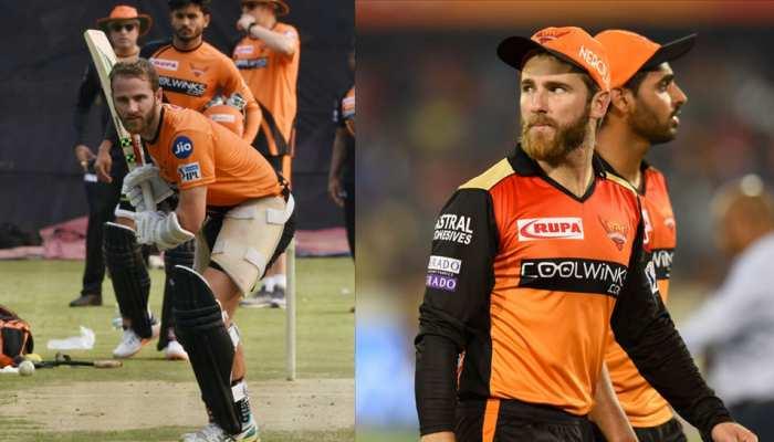 IPL 2020: ये युवा खिलाड़ी जुड़े हैं हैदराबाद की टीम से, जानिए टीम का पूरा शेड्यूल