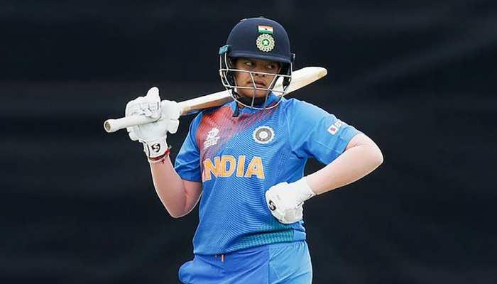 Womens T20 WC: फाइनल के लिए ऑस्ट्रेलिया ने बनाया प्लान, शेफाली को रोकने का इरादा