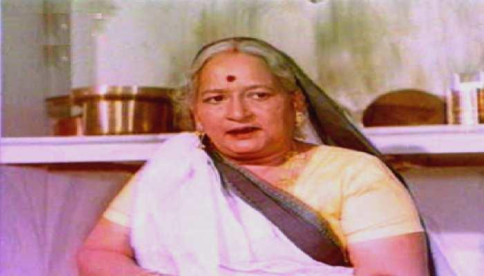क़िस्सा-ए-मुख़्तसर : लीला मिश्रा ऐसी शख्सियात जो मुल्क के दीगर शोबों में मक़बूलियत हासिल कर चुकीं हैं